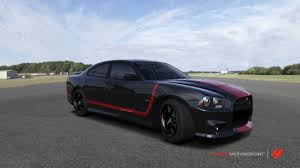 dodge charger srt8 dodge charger srt8 charger srt8 and dodge