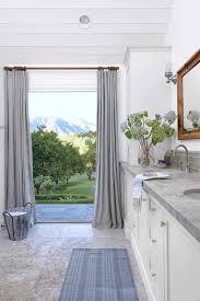 country bathroom designs caruba info