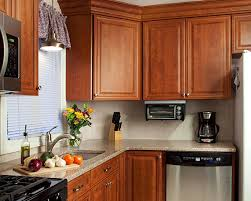 best paint color with cherry cabinets what paint colors look best with cherry cabinets cherry cabinets