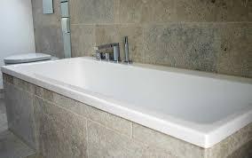 alles für badezimmer naturstein bad alles aus einer bei steinlese