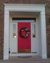 100 ideas menards front doors on mailocphotos com
