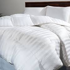 Can I Bleach A Down Comforter Hotel Grand 500 Thread Count Oversized All Season White Siberian