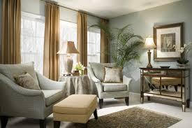 master bedroom sitting room creating a master bedroom sitting area