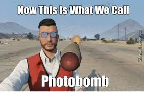 Gta V Memes - gta v memes best collection of funny gta v pictures