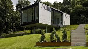 Haus Kaufen Schl Selfertig Raumwunder 25 Quadratmeter Minihäuser Kosten Nur 30 000 Euro Welt