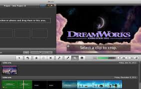 final cut pro for windows 8 free download full version top 5 best final cut pro alternatives