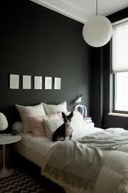Bedroom Design Elle Decor 103 Best Slapen Elle Decoration Nl Images On Pinterest Live