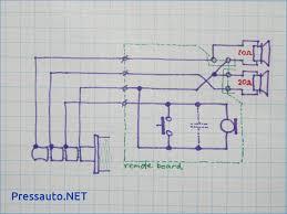 prodigy p2 brake controller wiring diagram free pressauto net