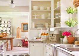 how to update kitchen cabinets without replacing them diy kitchen cabinets simple ways to reinvent the kitchen