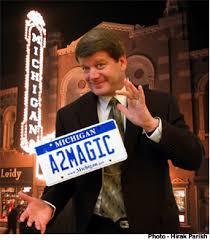 local magicians for hire magician michigan michigan family favorite magician for michigans