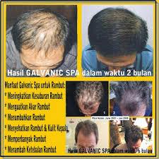 Pemutih Wajah Nu Skin galvanic spa nu skin obat pemutih kulit alat pembersih komedo