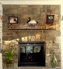 Contemporary Fireplace Mantel Shelf Designs by Interior Classy Decorating Ideas Using Gold Chandeliers And