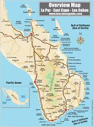 San Jose City College Map by San Jose Del Cabo Map Los Cabos Guide Cabo Pinterest San