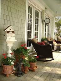 Patio Furniture Wilmington Nc by Natural Flagstone Patio U0026 Fire Pit Porch Front Porches And