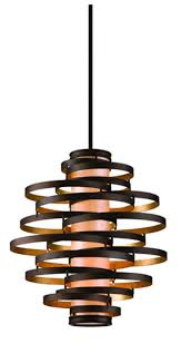 ideas appealing ceiling light and dazzling light fixtures lowes