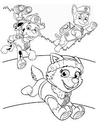dora the explorer nick jr coloring pages nick jr coloring pages 4