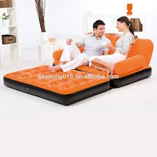 Inflatable Sofa Bed Mattress by Lounger Sofa Bed Elegant Design Outdoor Rattan Sun Lounger Double