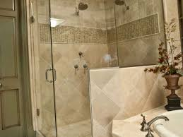 bathroom sink small bathroom with shower only plus pure granite