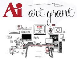 Game Design Art Institute 17 Best Images About Art Institute Of Seattle Design On Pinterest