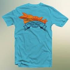 lexus san diego county orange county 2017 u2014 laceup running serieslexus laceup running series