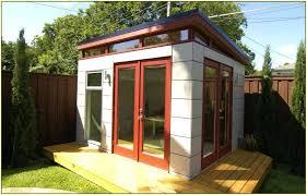 office design backyard shed office plans backyard shed office