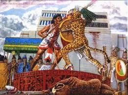 imagenes de rituales mayas la guerra es un ritual de sacrificio humano zona maya