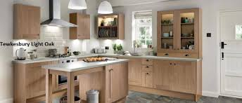 howdens kitchen cabinet doors only howdens discontinued kitchen ranges we limited