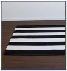 Chevron Runner Rug Uk Black And White Striped Rug Uk Interesting Black And White
