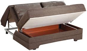 Sleeper Sofa Loveseat Sofa Breathtaking Loveseat Sofa Bed With Storage Innovative Love