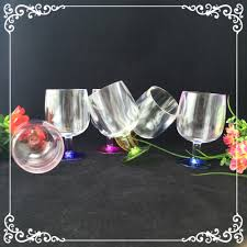 mini plastic martini glasses wholesale plastic martini glasses wholesale plastic martini
