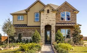 gehan homes houston tx communities u0026 homes for sale newhomesource