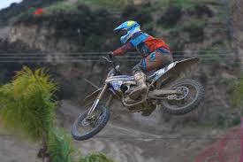 what channel is the motocross race on transworld motocross race series profile sebastian lorenz