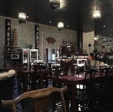 restaurant au bureau villeneuve d ascq villeneuve d ascq restaurant reviews phone number photos