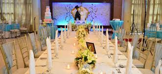 Wedding Backdrop Design Philippines How Ibarra Party Venues Can Fit Right In Your Wedding Ibarra U0027s
