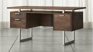 Modern Desk Laurel 7 Mid Century Modern Desks