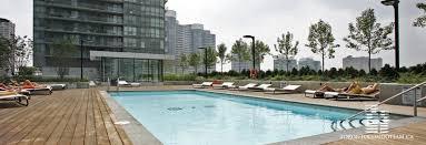 Maple Leaf Square Floor Plans by 55 Bremner Blvd 65 Bremner Blvd Maple Leaf Square