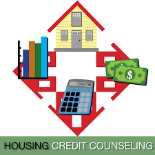 credit counseling national affordable housing network