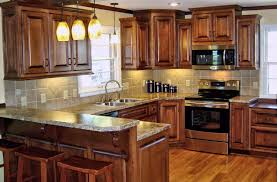 Renovation Ideas For Small Kitchens Pictures Of Kitchen Remodels Kitchen Design
