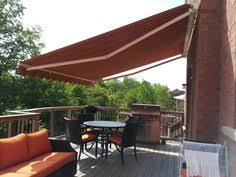 Discount Retractable Awnings Residential Awnings Marygrove Awnings Awnings Shades Umbrellas