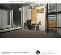 underground shelter designs s16x10 bomb shelter interior 1 fallout shelter pinterest shelter