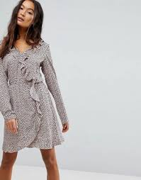 summer dresses women u0027s holiday dresses asos