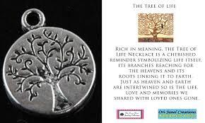 ori janel creations tree of charms