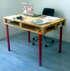 How To Build A Office Desk by How To Build Office Desk Build How To Office Desk L Tochinawest Com