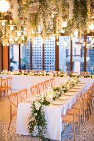 2245 best wedding table reception inspiration images on pinterest