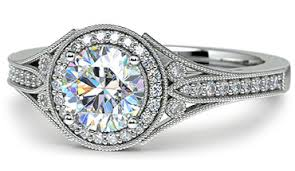 engagement rings engagement rings for women find the ring