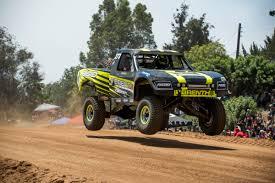 baja truck racing off road classifieds brenthel 6100 spec trophy truck don u0027t buy