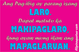 Funny Love Quotes Pictures by Love Quotes Tagalog Codes Pinoyhumor Tagalog Love Quotes Best