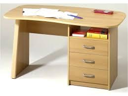 classement papier bureau rangement papier bureau bureau pas boite de classement papier bureau