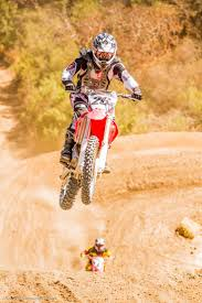 best freestyle motocross riders 24 best images about dirt biking on pinterest bikes dirt bike
