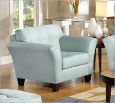 Light Blue Accent Chair Light Blue Accent Chair Chairs Blue Accent Chairs